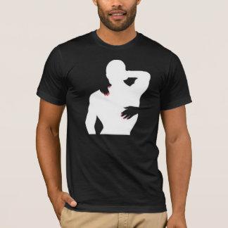 T-Shirt Hug 2