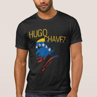 T-shirt Hugo Chavez