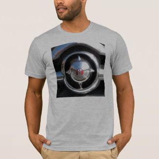 T-shirt huit (8)