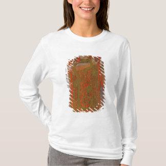 T-shirt Hygieia, 1900-7
