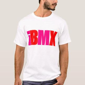 T-SHIRT I BMX