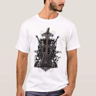 T-shirt Ibanez