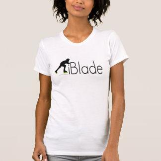 T-shirt iblade