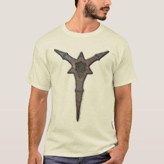 T-shirt Icône de Bolg