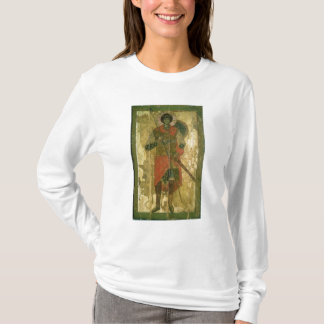 T-shirt Icône de St George, 1130-50