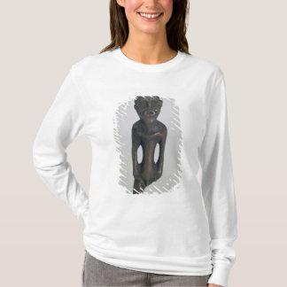 T-shirt Idole, 4ème millénaire AVANT JÉSUS CHRIST