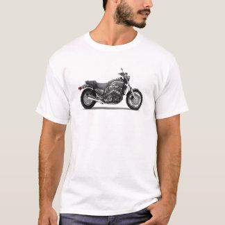 T-shirt Igname VMax gen1