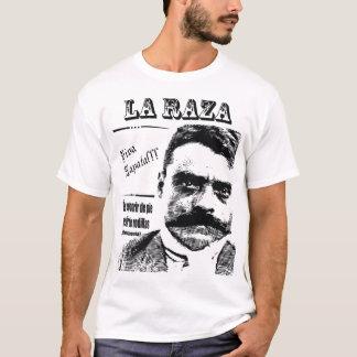 T-shirt Ils vivent Zapata