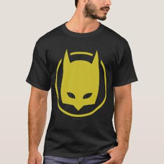 T-shirt Image 38 de Batman