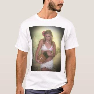 """T-shirt image seize surfante, """"surfant seize"""" par P…"""