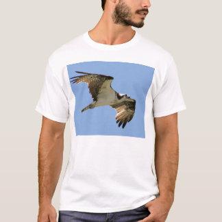 T-shirt IMG_7599-11x9