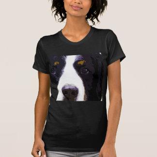 """T-shirt """"IMPACT - couleur"""
