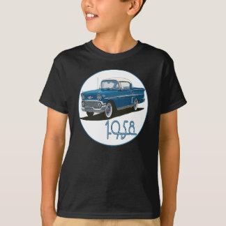 T-shirt Impala 1958