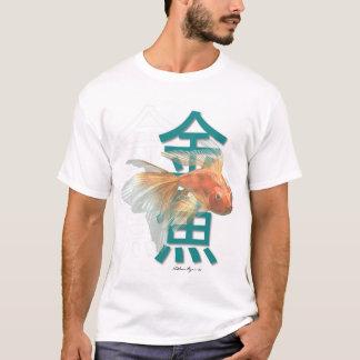 T-shirt Impératrice