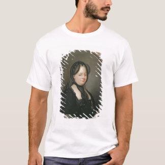 T-shirt Impératrice Maria Theresa de l'Autriche