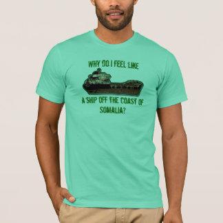 T-shirt Impôt juste…