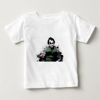 T-shirt imprimé de haute qualité