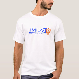 T-shirt Imua 2002