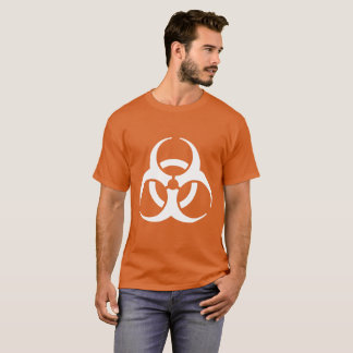 "T-shirt ""Infectieux """