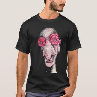 T-shirt Insomniaque
