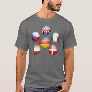 T-shirt International