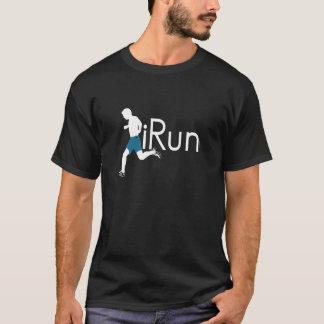 T-shirt Irun
