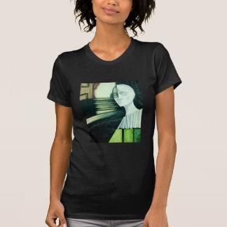 T-shirt Isabel Ménine
