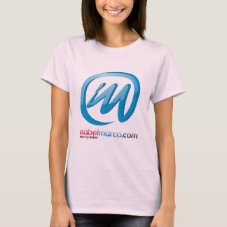 T-shirt Isabelmarco