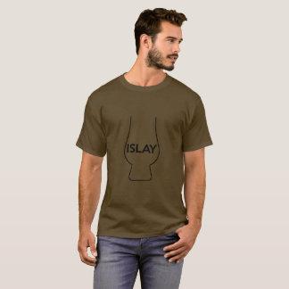 T-shirt Islay 201702241504
