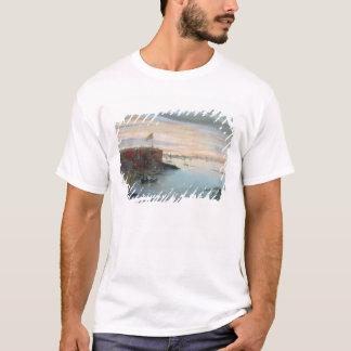 T-shirt Itapiru, Paraguay, 1866 (huile sur la toile)