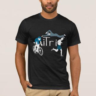T-shirt Itri
