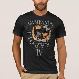 T-shirt IV Napoli III
