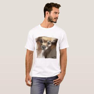 T-shirt Izzy