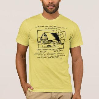 T-shirt j0154018, Zimdars olive et Edouard Kurtz, famille…