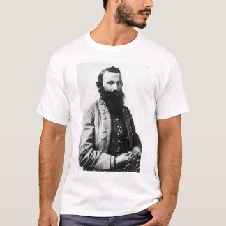 T-shirt J.E.B. Stuart