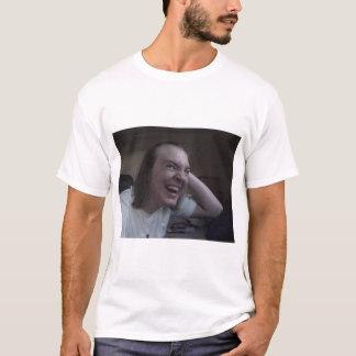 T-shirt Jack Nickelson Dan