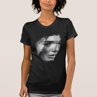 T-shirt Jackie