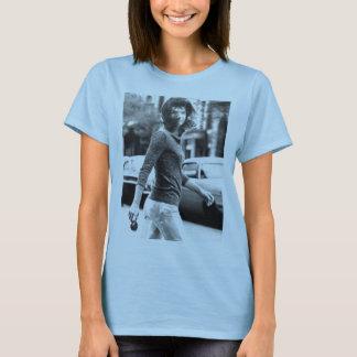 T-shirt Jackie O