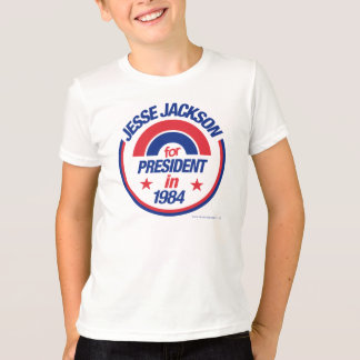 T-shirt Jackson-1984