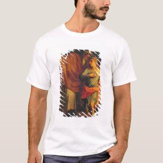 T-shirt Jacob envoyant son fils, Joseph