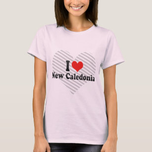 Recherche femme nouvelle caledonie