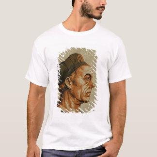 T-shirt Jakob Fugger