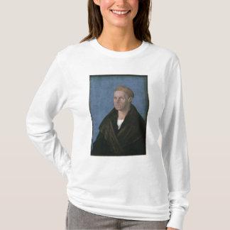 T-shirt Jakob Fugger, les riches