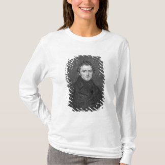 T-shirt James Bronterre O'Brien