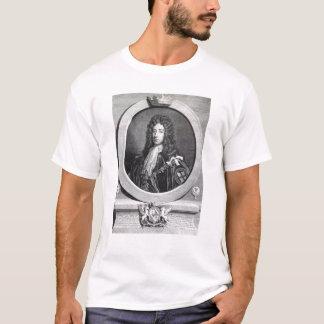 T-shirt James Douglas, 2ème duc de Queensberry,