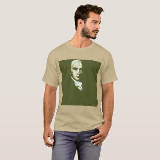 T-shirt James Madison