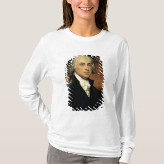T-shirt James Madison 2