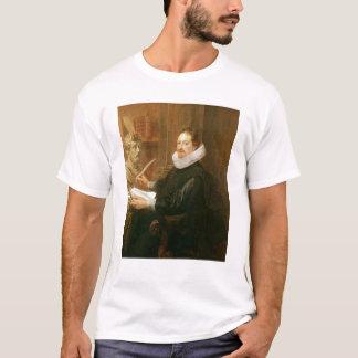 T-shirt Janv. Gaspar Gevartius, c.1628