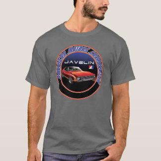 T-shirt Javelot d'AMC