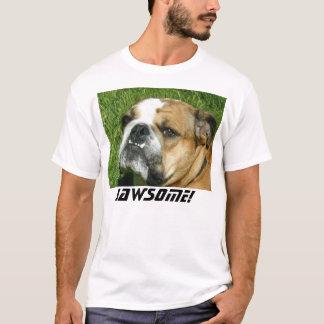 T-shirt Jawsome !
